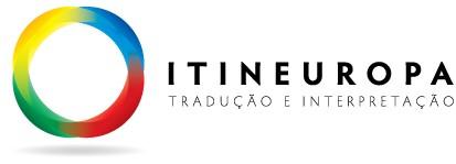 Itineuropa