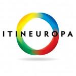 Itineuropa | Tradução e Interpretação