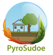 logo_pyrosudoe