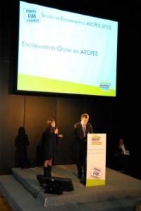 AECPES_Com_4
