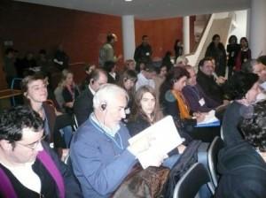 Seminário NATURBA Lisboa 25102009_2