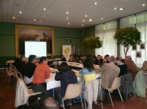Seminario Lançamento RIDER 26052009_4