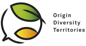 origine_logotype_500px_eng-copie1